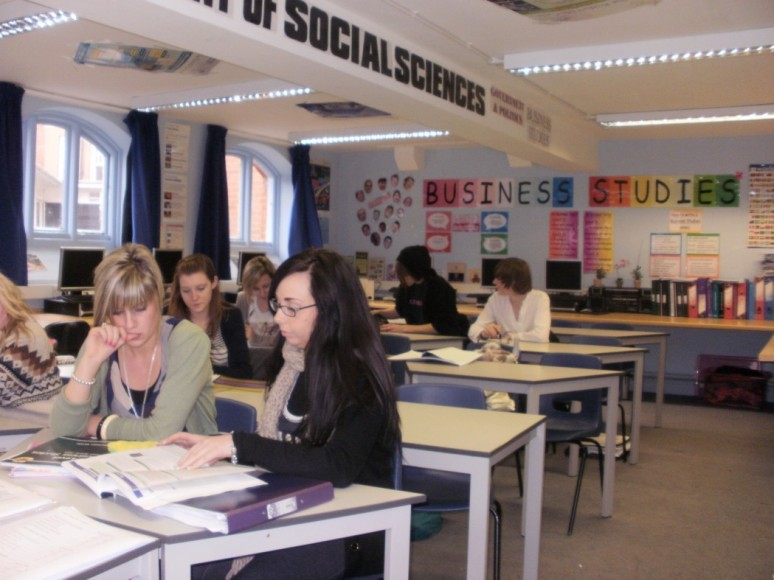 gcse applied business studies coursework Free business studies coursework advice for gcse, how to write coursework for gcse business studies business studies coursework advice: the most important aspect that you should pay attention at is what the examiner expects from you.