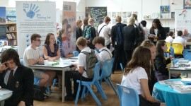 Careers Day