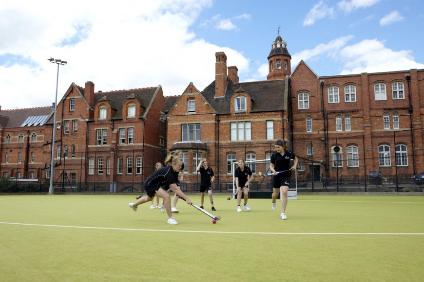 Image Gallery Chatham Amp Clarendon Grammar School Ccgs